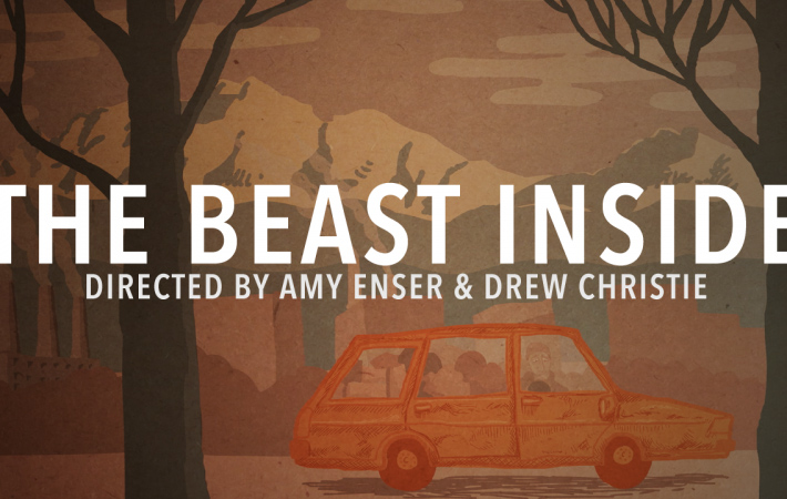 the_beast_inside
